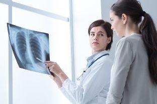 Schmerzt die Rechte Seite von hinten - Hondrocream
